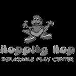 Hoppity-hop 150x150