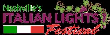 ItalianLights