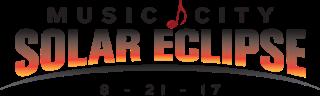 Solar Eclipse Official Viewing Nashville 2017