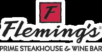 Flemings Steakhouse Wine Tastings - Italian Lights Festival