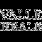 0001_ValleReale_Logo_BW-150x150