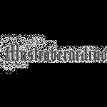 0002_Mastroberardino_Logo_BW-150x150