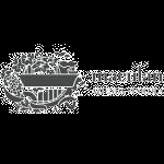 0003_Maculan_Logo_BW-150x150