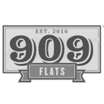 909-Flats-Apartments-Italian-Festival-Nashville-TN