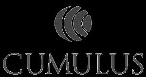 Cumulus-logo_small_square-Italian-Festival-Nashville-TN