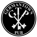 Germantown-Pub-Key-Logo-italian-lights-festival-nashville-tn