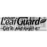 Leaf-Guard-Italian-Festival-Nashville-TN