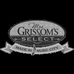 MrsGrissoms-150x150