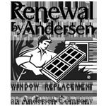 Renewal-by-Andersen-Logo-Italian-Festival-Nashville-TN