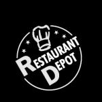 RestaurantDepot-01-150x150
