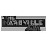 The-Nashville-Sign-logo-2_web