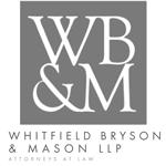 Whitfield-Bryson-Mason-LLP-Italian-Festival-Nashville-TN