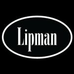 lipman-01-150x150