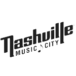 Top Events Nashville 2017