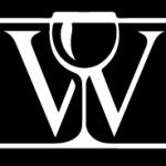 wine-01-150x150