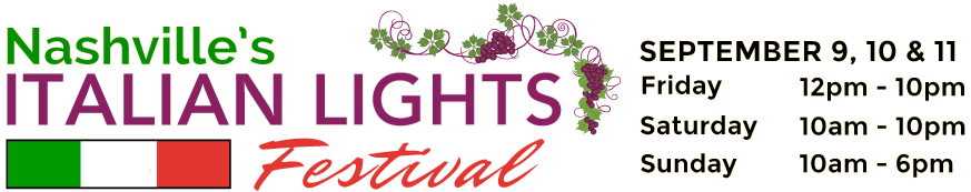 Italian-Festival-Nashville-TN-Wine-Music-Event copy