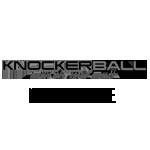 Knockerball-Italian-Festival-Nashville-TN
