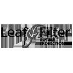 Leaf-Filter--Italian Festival Nashville TN
