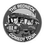 Nashville Bus Tours Redneck Bus